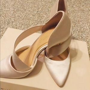 Vince Camuto Heels Sandals